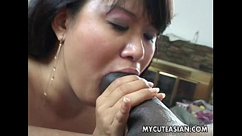 Video porn hot Black dude has a hot Asian chick to ravage HD in TubeXxvideo.Com