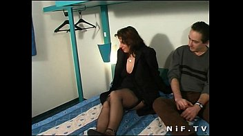 Free download video sex hot Chubby french slut anal fucked fastest of free