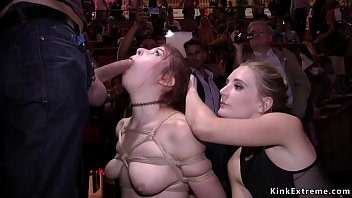 Video porn 2020 Submitted and banged at Euro sex expo high quality