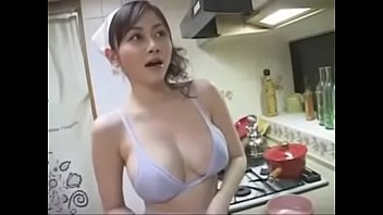 can anyone know her name?