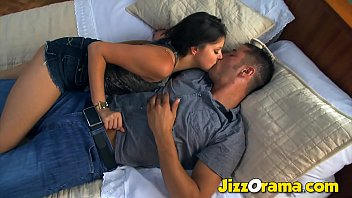 Video sex hot My Wife Cheating Me With My Brother excl of free in TubeXxvideo.Com