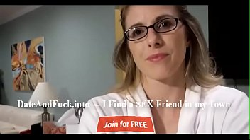 Download video sex hot Step Mom Cory Chase help you blackmail your sister to handjob you of free
