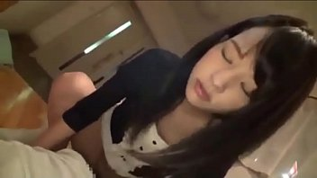 Download video sex hot japanese amateur 144 mikaco 2of3 480p HD