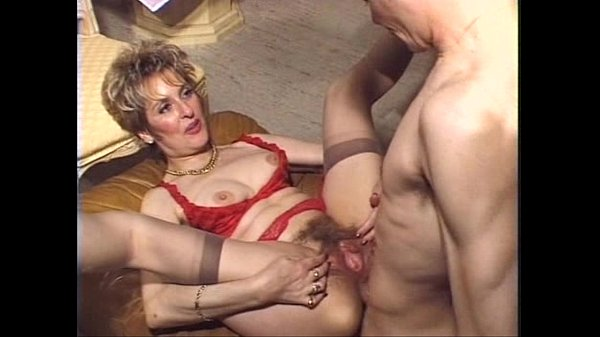 Porn flip interracial