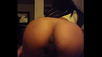 Showing porn images for asian mom forced porn