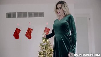 Perv Mom - Cory Chase