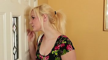 Fifi Gets Ghosted and Fucks her Step Brother Instead - XNXX.COM