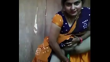 Bangladeshi teen girlfriend sex first time