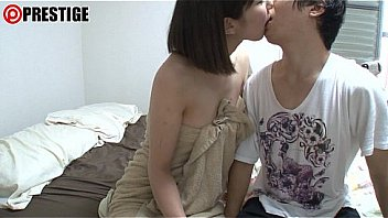 full version https://is.gd/gSaBAA   cute sexy japanese amature girl sex adult douga