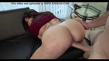 Latina Whore Gets Fucked Hard - http://www.myif.cc/1B6E