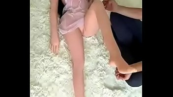 Life Size Sex Doll - You can't imagine action