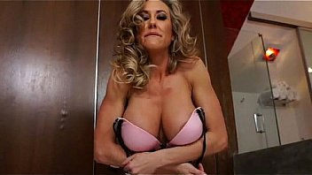 Brandi Love Hardcore Sex By Big Dick - Bbchdcam.com