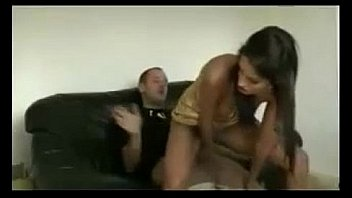 18 Years Old Girl Getting A Creampie