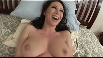 sexy wife with big tits