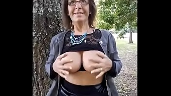 Mature porno french French: 21,740