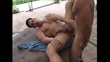 Pics and galleries Shemale long playing wmv files