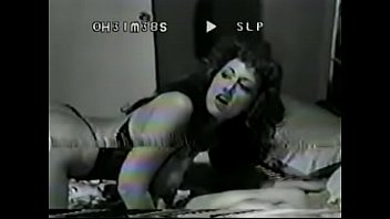 My VHS Adult movies