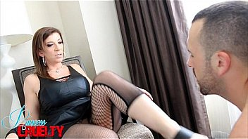 Lesbian anal domination stories