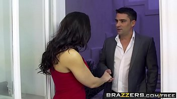 Brazzers - Real Wife Stories - (Rachel Starr) (Toni Ribas) - Comfort Me With Cum