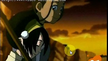 Toph Avatar Adult Hentai Android Mobile Game APK