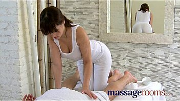 masseuse czech republic porn actress