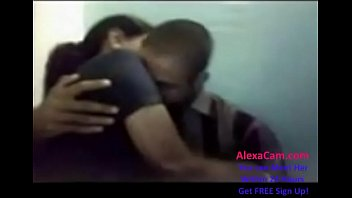 Sex in cyber cafe videos