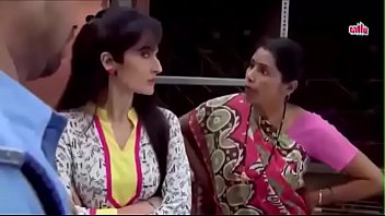 Indian sister forced sex with step brother complete xvideos