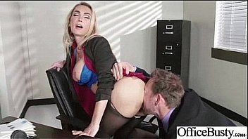 Sexyworker girls fucking porn images