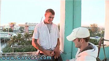 Sample free gay porn long teen mpegs Today we have Christian Wilde