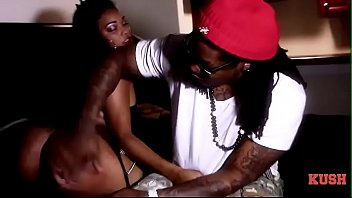Chopper City - Sex (Warning Must Be 18yrs Or Older To View) - World Star Uncut