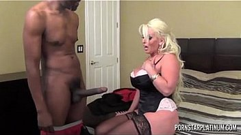 Brazzers blond busty secretary alexis ford fucks her boss - 2 part 1