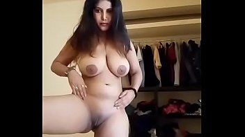 Already Sexy nacked malayali ladie express gratitude