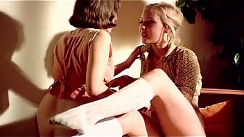 Down Town (1975) with Lina Romay