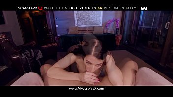 VRCospalyX Alex Coal  Love Your Cock