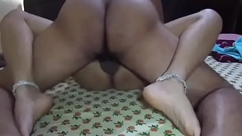 Desi Busty Aunty Fucked With Loud Moans