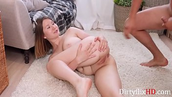 Ass To Pussy, Pussy To Ass - Amalia Davis