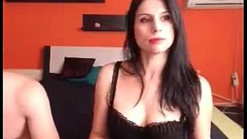free live chat webcam