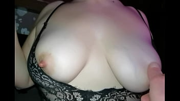 Valentine's Curvy Mom Writes Raunchy Poem To Stepson Demanding Hardcore Anal & Cum In Her Stretched Big Real Homemade Mom Can't Get Enough Cock In Big Cumshot In Huge MILF PAWG Bubble Butt Booty
