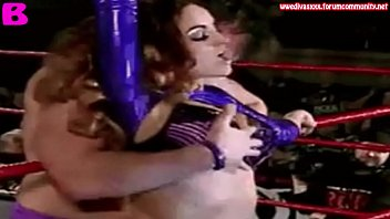 WWE Maria Kanellis's Ass compilation (loop   zoom)