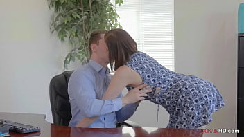 Gold Digger Wife Cheats On Very Old Husband - Sovereign Syre