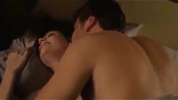 Newly couple romantic hot video