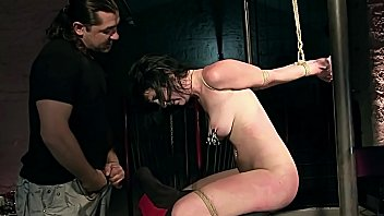 Unfortunately thieves Black Sonja and Chanel, are caught by the shop owner. The full movie.
