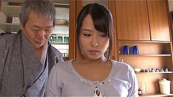 HAR-005 Full version https://bit.ly/37eoXRR   japanese absolutely sexy girl sex adult douga
