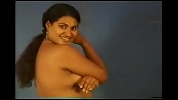 tamil tv actress nude