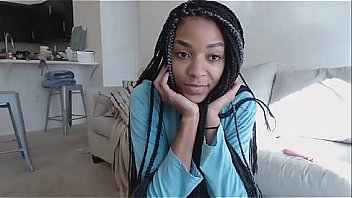 Young Ebony Teen Squirt 'young ebony squirt'