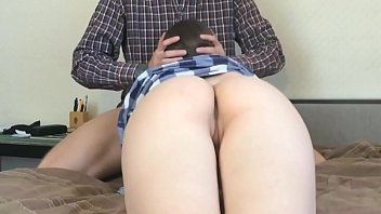 What would you do to an ass like this