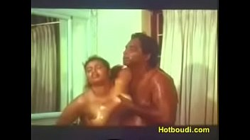 BIG BOOB MALLU MADALASA AUNTY UNCENSORED VIDEO
