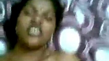 Chennai Office Working Lady Hot Sounds At Lodge With Manager