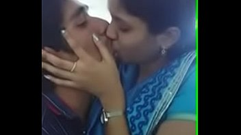 Lovers at collage bf get sex with girl friend at collage seducing him and enjoying with him at college