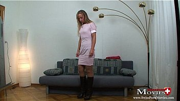 Sharp call-girl at porn casting. The horny Bitch loves to suck cock and get pushed through her pussy... So long to the hard pipe squirts really cool..., free sex video